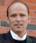 Dirk Germandi_neu