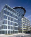 Duesseldorf BuerohausSpherion 447-127x150 in Allianz kauft Büroobjekt Spherion von Signa Funds