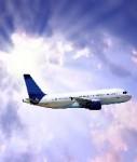 Flugzeug-127x150 in IATA: Flugverkehrsnachfrage erreichte im Mai erstmals wieder Vor-Krisenniveau