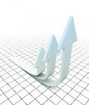 Fondsb Rse-127x150 in Fondsbörse Deutschland zieht positive Halbjahresbilanz