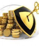 Geld-Sicherheit-Schloss-127x150 in Axa Immoselect bleibt für maximal noch ein Jahr zu