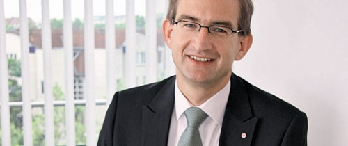 Gert-Wagner-21 in Swiss Life: Bei Variable Annuities ist Transparenz gefragt
