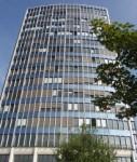 HLE Unternehmenssitz-Heidelberg-127x150 in Heidelberger Leben will Marktanteil verdreifachen