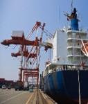 Hafen-127x150 in Seegüterumschlag steigt, erreicht aber noch nicht das Vor-Krisenniveau