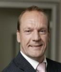 Hauke Bruhn-127x150 in Zweite Co-Produktion von S&K und United Investors erreicht Platzierungsziel