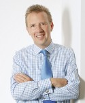 Heibrock-Andreas2-125x150 in Real I.S. platziert 279 Millionen Euro im ersten Halbjahr 2010