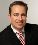Helmer-Sven 1-127x150 in Helmer erweitert Corporate-Finance-Bereich bei JLL