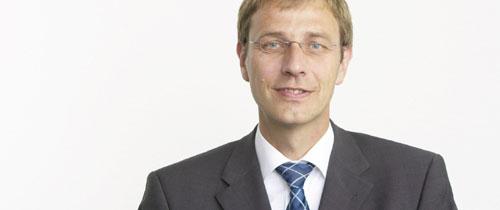 Jaeger-Roschko Comdirect in Comdirect: Für Beratung zu zahlen, schreckt manche ab
