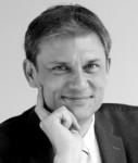 Lothar Behrens AAB-127x150 in AAB befördert Behrens zum Vorstandssprecher