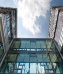 MPC-D-7-127x150 in MPC bietet Anlegern Greenbuilding in Erlangen an