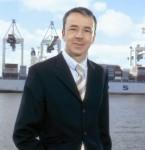 Pankow Online2-145x150 in Ownership erreicht bei Banken Haftungsreduktion aus Platzierungsgarantien
