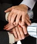 Pflegeversicherung: Neue Partnerschaft