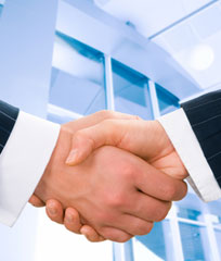 Partner-Kooperation in Corestate will aus Sondersituation erworbenes Immobilienportfolio drehen