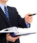 Regeln-Streng-Vorschriften-127x150 in Studie: Assekuranz trimmt Eigenkapital auf Solvency-II-Anforderungen