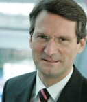 Robert-Baresel-LVM-127x150 in LVM verliert Vorstandschef Baresel