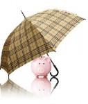 Schwein-Sicherheit-Regenschirm-127x150 in Studie: Sicherheit bei Geldanlage oberstes Gebot
