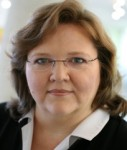 Skandia-Martina-Backes-127x150 in Skandia-Vorstand: Deimel kommt für Backes