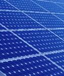 Solar_online
