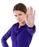 Ablehnen-shutt 45568051-127x150 in Keine Nachschusspflicht für Fondsgesellschafter