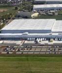 in Commerz Real verkauft Logistik-Objekt bei Frankfurt
