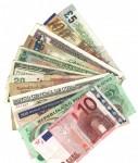 Currency2-127x150 in Neuer Währungsfonds von Henderson