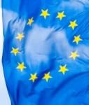 Der GDV kritisiert die EU-Pläne zum Versicherungsvertrieb
