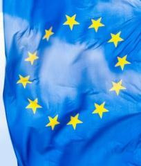 Europa in EZP statt EZB: Auf dem Weg zu einem Europäischen Zentrum für Politik