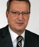 Frank-henes-127x150 in Neuer Commerz-Real-Vorstand kommt von der Hypovereinsbank