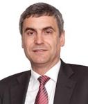 Dr. Ralf Friedrichs