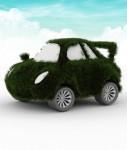 green car Unbenannt1