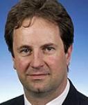 Karsten-crede in Allianz-Sachversicherung strukturiert Vorstand um