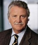Katzensteins-bernd in DIA: Vorsorgebereitschaft der Deutschen steigt
