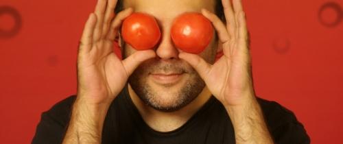 Kein-durchblick-tomaten-auf-den-augen in Altersvorsorge: Halb Deutschland fehlt der Durchblick