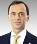 Klaus-k Hn in Flossbach & von Storch: Ex-Bayer-Vorstand wird Aufsichtsratsvorsitzender