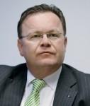 Klein Matthias Fa 1296x648-127x150 in Deutschland-Chef Klein scheidet bei Vontobel aus