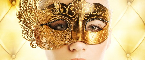 Maske-topteaser-shutt 21611650 in Hypothekendarlehen: Maskerade bei Zinsangabe