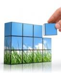 Nachhaltigkeit-127x150 in Umfrage: Nachhaltigkeit wichtig, aber nicht entscheidend