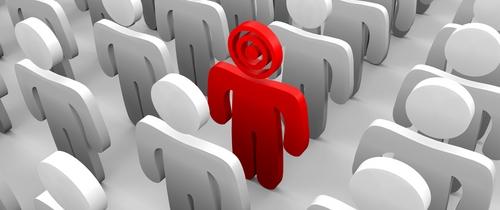 Nische-ausnahme in Cash.-Online-Umfrage: Honorarberatung bleibt die Ausnahme