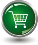 Online-shopping-einkaufswage-127x150 in Produktauswahl: Vergleichsseiten hoch im Kurs