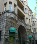 Profipartner-haus-cumberland-127x150 in Investoren-Troika entwickelt Cumberland-Haus