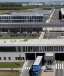 Pt-energie-bmw-werk-127x150 in PT Energie: Solarfonds soll größtes Aufdachprojekt Deutschlands finanzieren