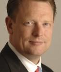 Roland Boekhout Ing Diba-127x150 in ING-Diba kündigt Wechsel an der Vorstandsspitze an