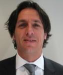 Steven-bilodeau-127x150 in Janus Capital verstärkt Europa-Vertriebsteam