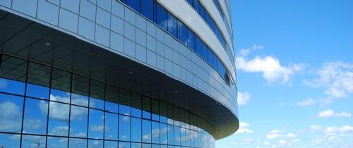 Topteaser-buerogeb-shutt 55363660-1 in Gewerbeimmobilien: Rasanter Anstieg der Käufe