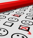 Unzufrieden-kritik-umfrage-127x150 in Banken büßen Vertrauen bei Mittelständlern ein