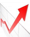 Up-shutterstock 21910879-120x150 in Fondsabsatz: Verkaufsschlager Aktienfonds