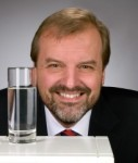 Ralph Prudent, Ökoworld
