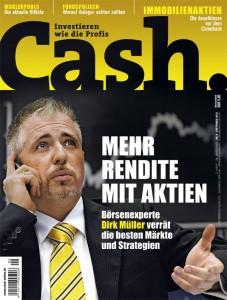9-2010-227x300 in Cash. 9/2010