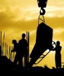 Baustelle-127x150 in Wohnungsbau zieht wieder leicht an