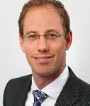 Dr. Christoph Borgmann, Zurich